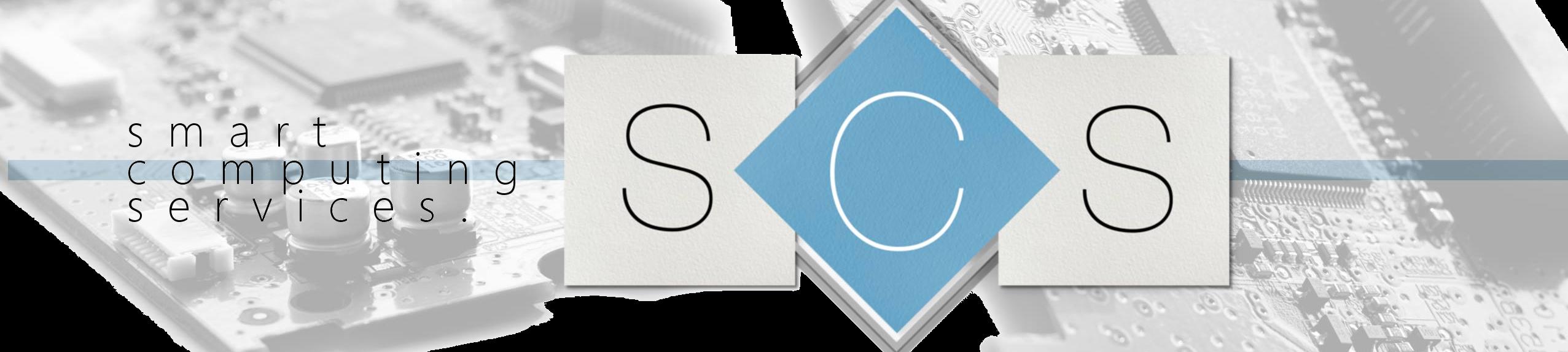 SCS : IT-Hilfe in und um Pegnitz